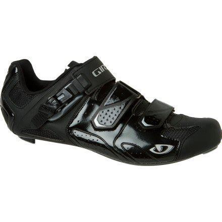 mens bike shoes giro trans shoe men s bike shoes sale