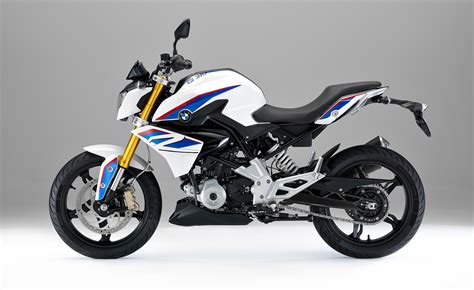 bmw usa models bmw motorrad usa releases pricing and updates for select