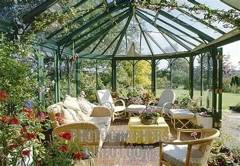 Decorating A New Home Ideas Conservatory Somewhereoverthebrainbow