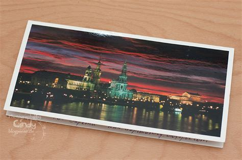 briefkasten dieburg postkarten aus dresden und dieburg blogwiese