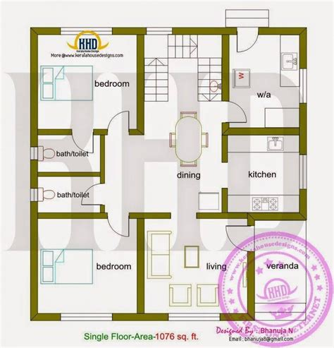 house design 150 square meter lot house design for 150 sq meters simple square house plans
