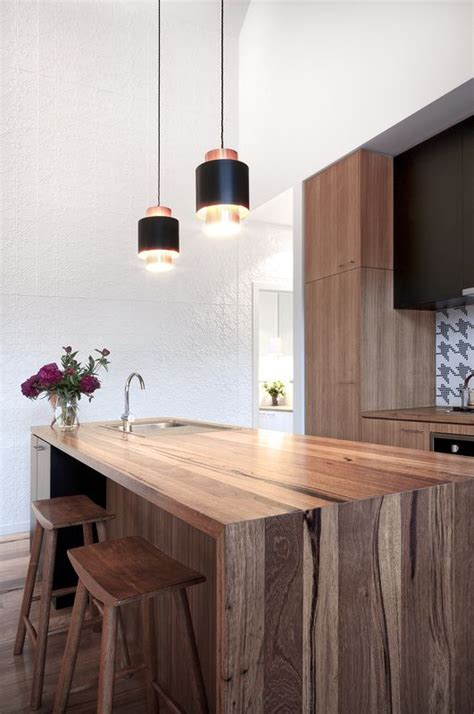 cost of bench tops kitchen benchtops how much do they cost
