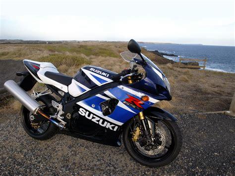 2003 Suzuki Gsxr 1000 2003 Suzuki Gsx R 1000 Pics Specs And Information
