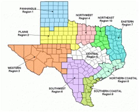 texas flood zone map beware of flood potential and drainage when buying your texas rural land ruple properties