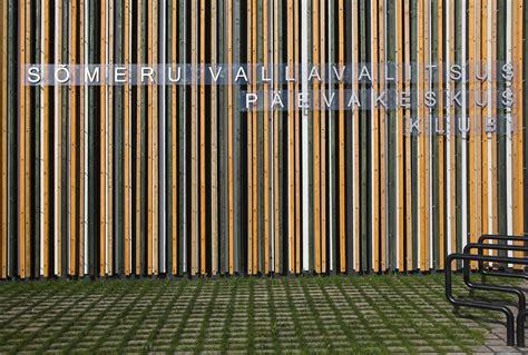 Architecture gallery of s 245 meru community centre salto ab 15