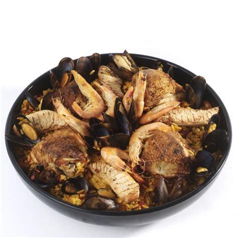 plats cuisin駸 plats cuisin 233 s