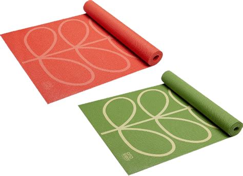 Target Mat by 10 98 Reg 22 Gaiam Mat Free Shipping