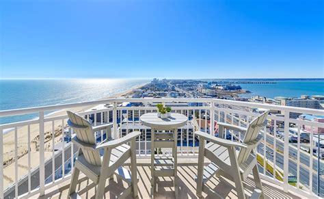 ocean city deals ocean city md specials games prizes ocean city maryland rentals and condos central reservations