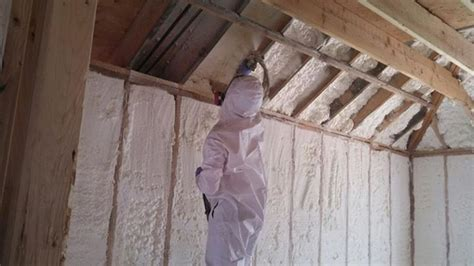 cost to insulate attic fiberglass batt insulation is an