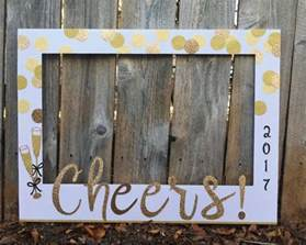 Diy Photo Booth Frame Best 25 Photo Booth Frame Ideas On Pinterest Photo Booth Props Bridal Shower Props And Baby