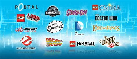wb themes games level 1 franchises lego dimensions wikia fandom powered by wikia