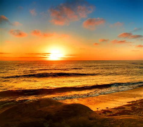 wallpaper background sunset sunset backgrounds pictures wallpaper cave