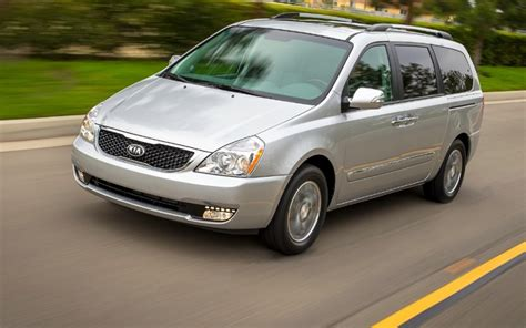 Kia Sedona 2014 Price 2014 Kia Sedona Lx Price Engine Technical