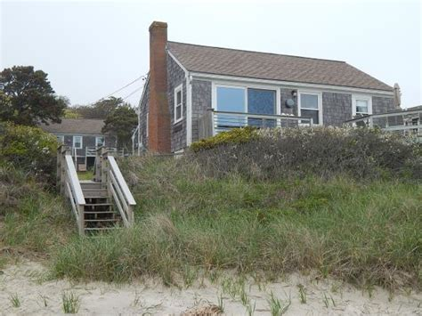 rent cottage cape cod unique cape cod cottages for your chatham ma vacation