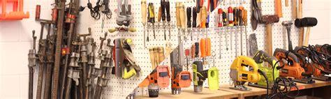 room decorator tool studios studios for design research