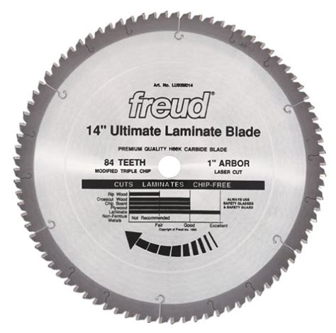 Best Saw Blade To Cut Laminate Countertop by Air Saw Blade