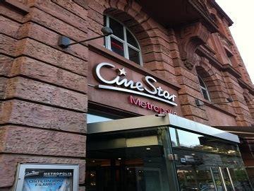 cinemaxx offenbach kinowerbung in offenbach alle kinos und preise f 252 r kinospots