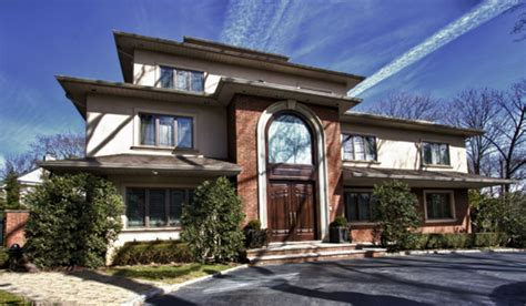staten island luxury homes neeeds and wants of luxury home buyers and sellers