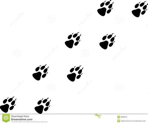 wolf border clipart clipart suggest