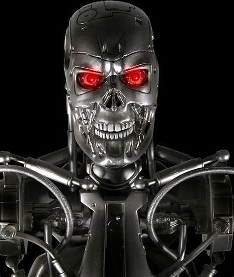 killer robot scientists worry about revolt of killer robots impact lab
