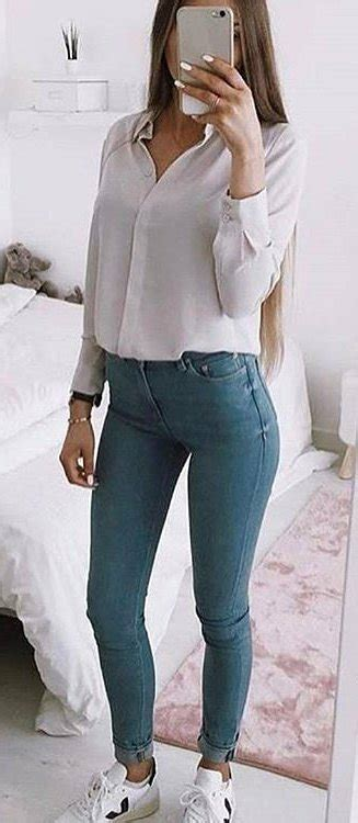 smart spring outfit ideas  copy