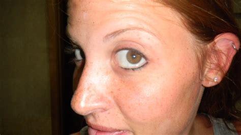 tattoo like eyeliner real life of an expat wife eyeliner tattoo