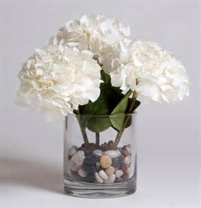 the flower vase flower vase fillers wholesalefloral