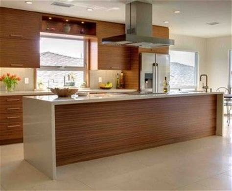 36 best images about kitchen waterfall bench ideas on