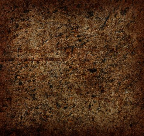 stock  rgbstock  stock images dirt
