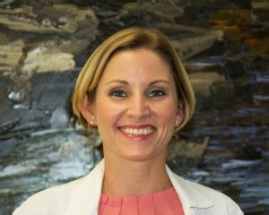 Kristine Mighion Md Mba by Meet Our Clinicians Doctors House Calls