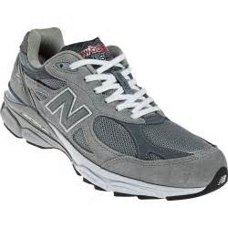 new balance 990v3 running shoe s glenn
