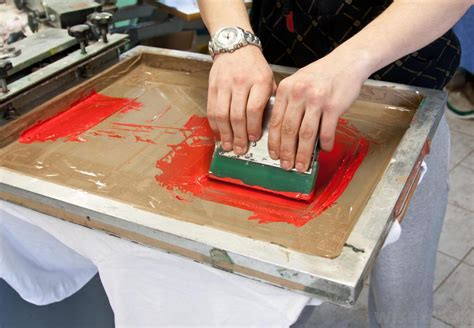 diy screen print india what are the best tips for making a diy t shirt