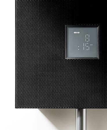 Speaker Cd Player Yamaha Isx 800 isx 800 desktop audio yamaha other european countries