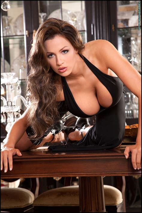 jordan carver major cleavage jordan carver