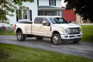 2017 ford duty picture 648447 truck review top