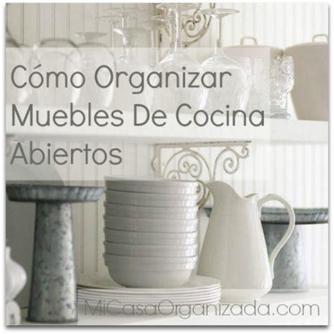 tour por mi cocina y ordenando mi casa c 243 mo organizar muebles de cocina abiertos o con puertas de