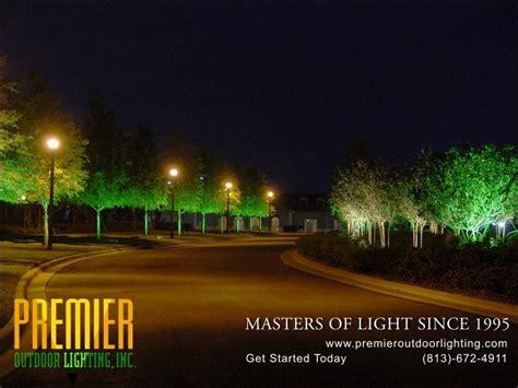 Premier Outdoor Lighting Walmart Outdoor Lighting Edison Style String Lights 100 Hton Bay Riga 2 Light Stainless