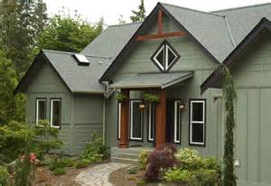 unique house colors custom homes rustic exterior seattle by estes builders
