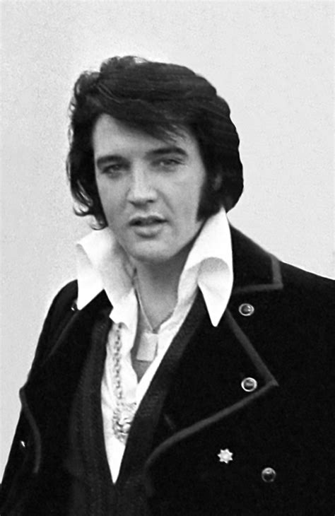 elvis presley elvis seance the how to s and voodoo too