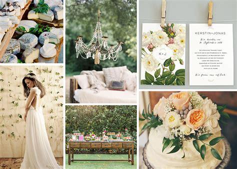 Papeterie Hochzeit by Hochzeitspapeterie Im Vintagelook Friedatheres