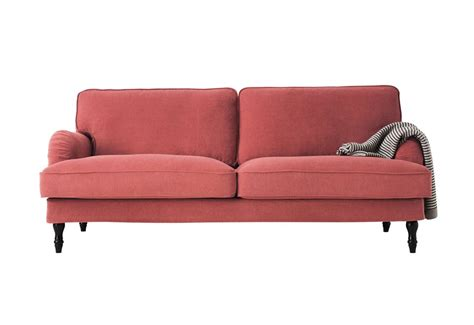 recliner sofa reviews sofas and sectionals reviews lazy boy sofas sectionals
