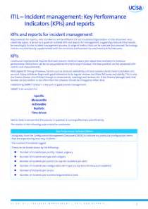 Software Incident Report Template Dod Standard Operating Procedures Template Army Standard