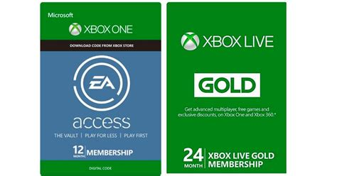 Petsmart E Gift Card - 80 for xbox live 24 month gold membership 100 kohl s egift card only 95 more