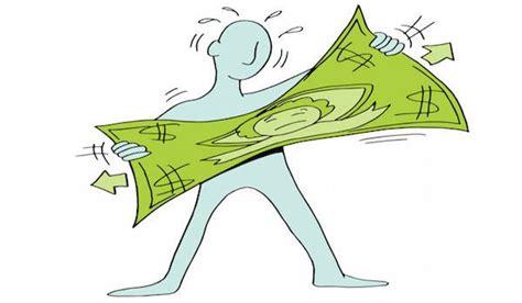 successione banca conto ereditato bloccato come prelevare