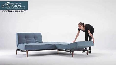 innovation sofa deutsche dekor 2017 kaufen - Innovation Sofa Kaufen