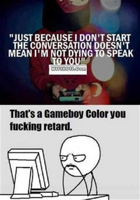 Retards Retards Everywhere Meme - 1000 images about gaming on pinterest gordon freeman