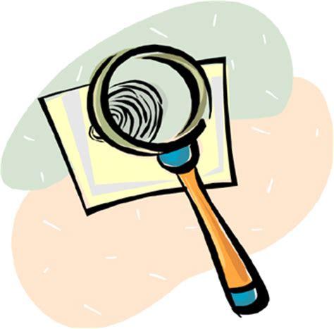 How Do Investigators Find Qualities Of A Investigator U S Colleges U S Colleges