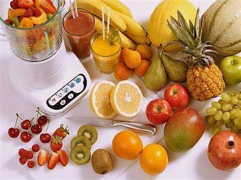 alimentos permitidos  diabeticos tipo  youtube