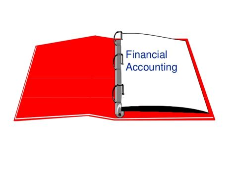Cpa And Mba In Finance by 1 Intro To Financial Accounting Mba