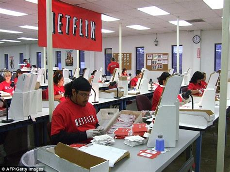 Netflix Office by Netflix And Among The Highest Paying Companies In
